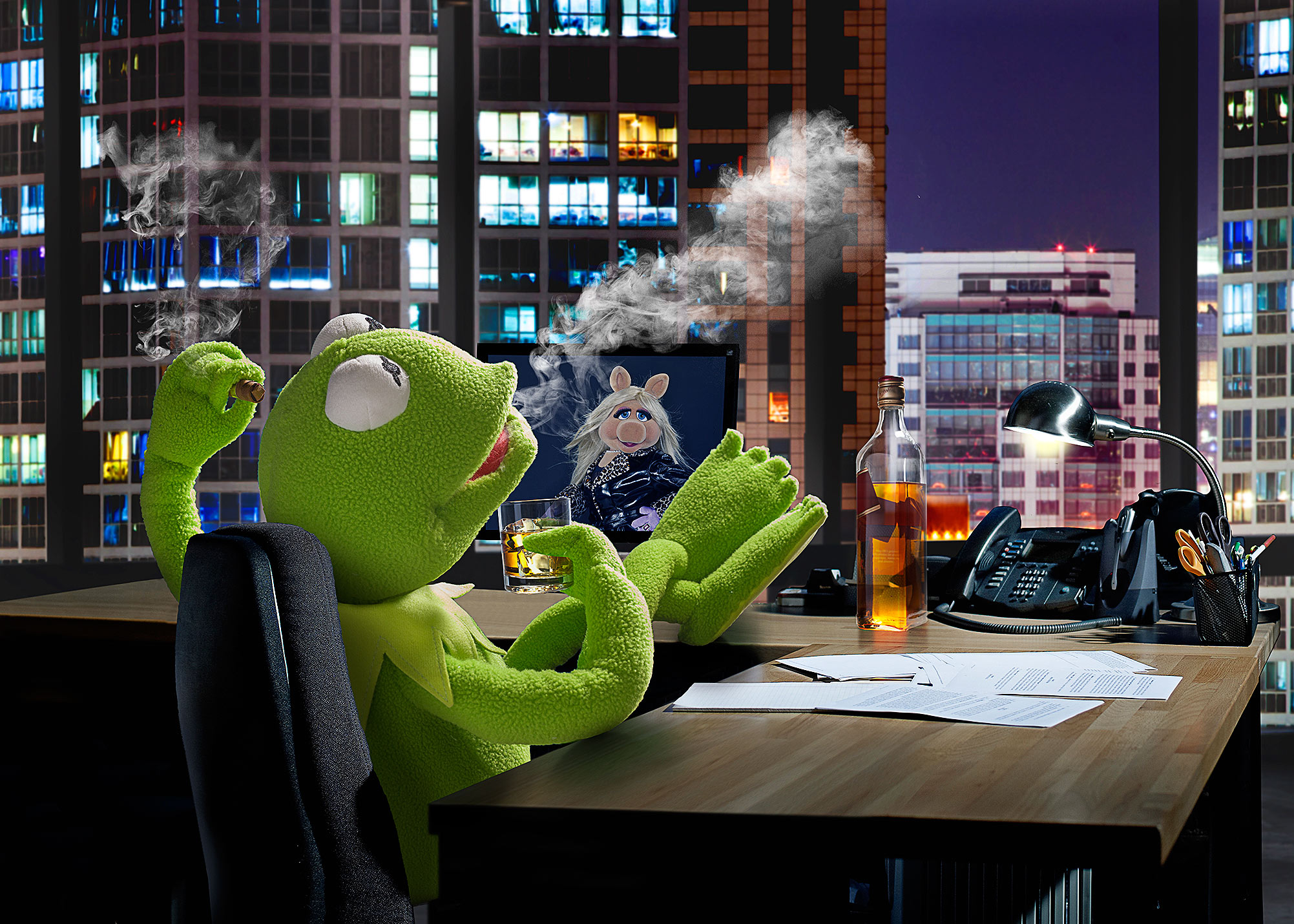 Kermit_office150058