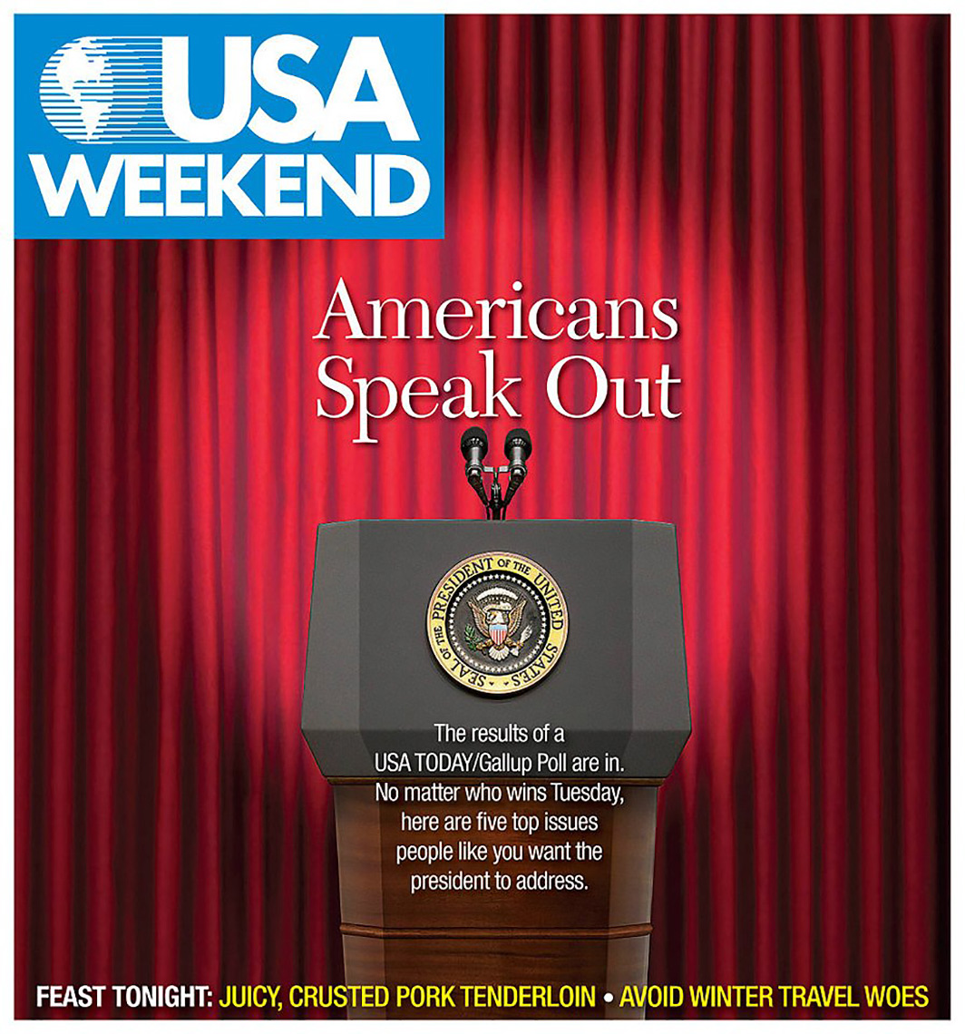 USAWeekend_Voter1140