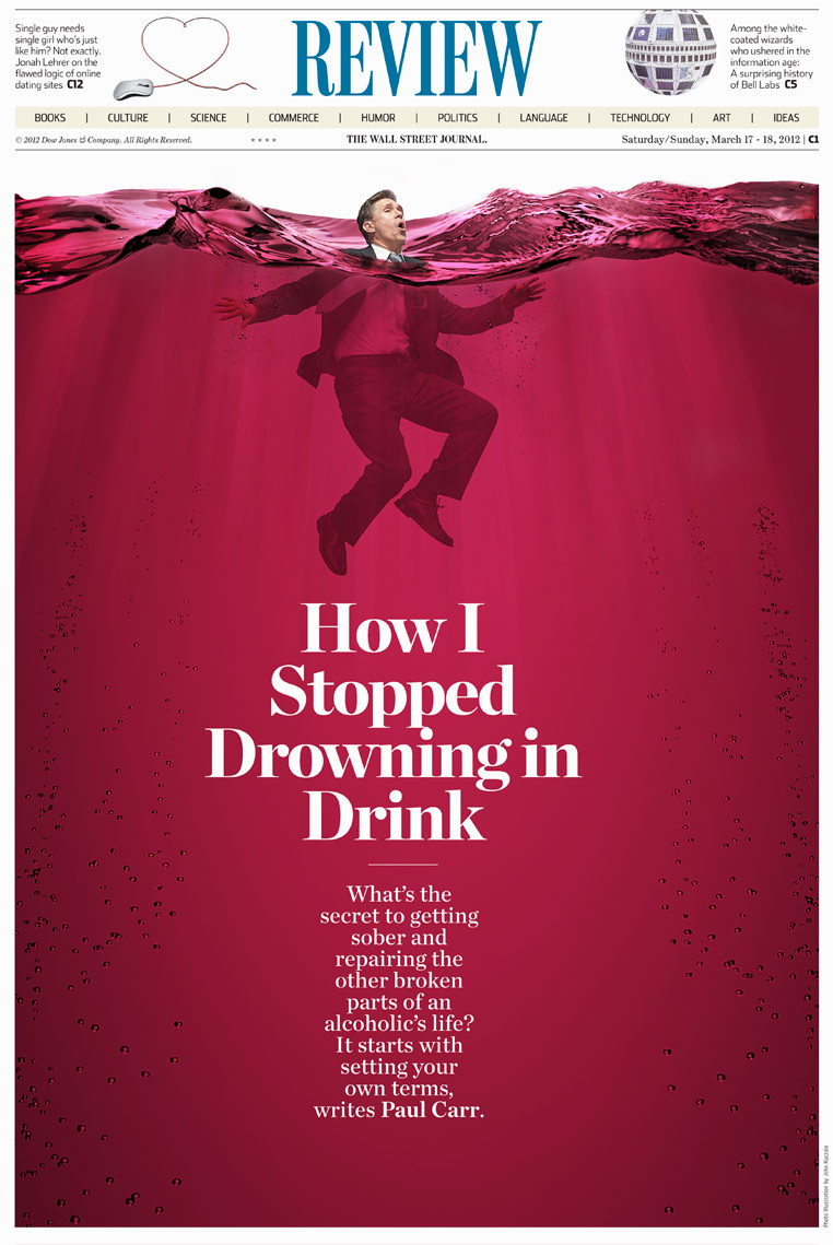 WSJ-_Drowning_in_Drink.jpg