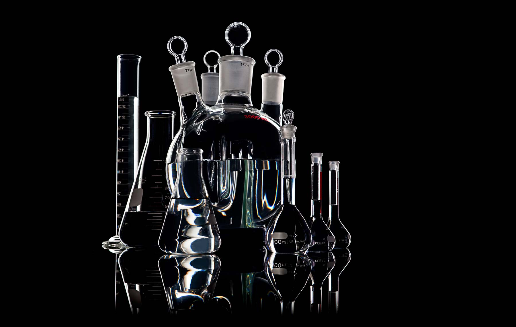 lab_glass_black1.jpg