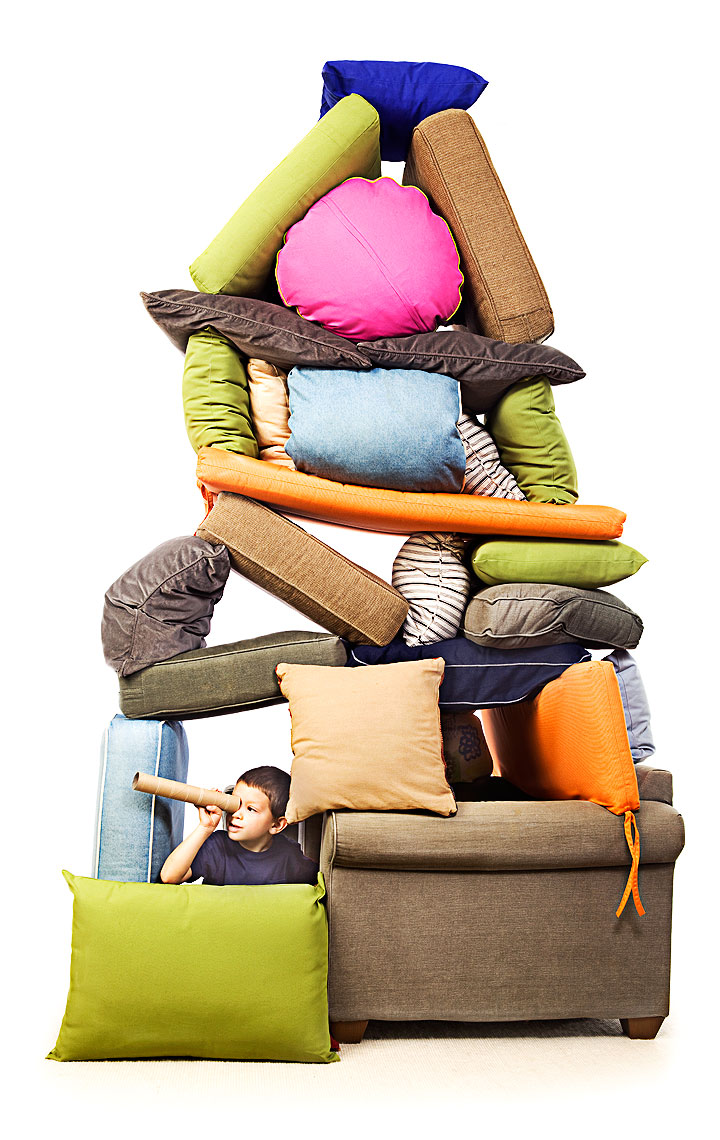 pillow_fort
