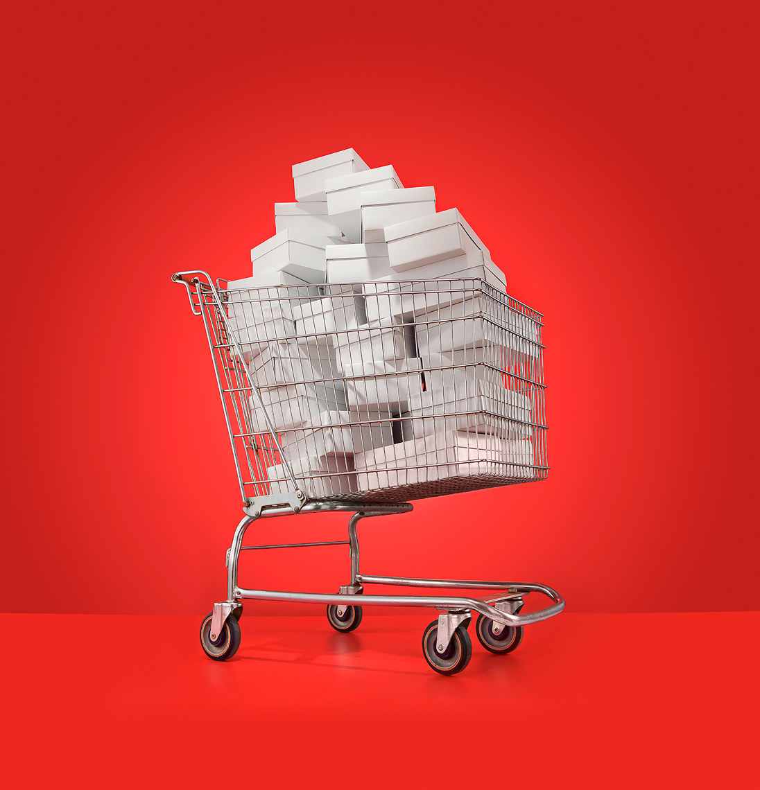 shopping_cart_red.jpg